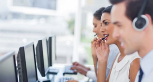 Microsoft Dynamics 365 for Call Centers is a Complete Cloud Solution