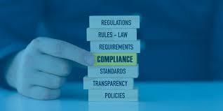A Importância do Compliance Tributário