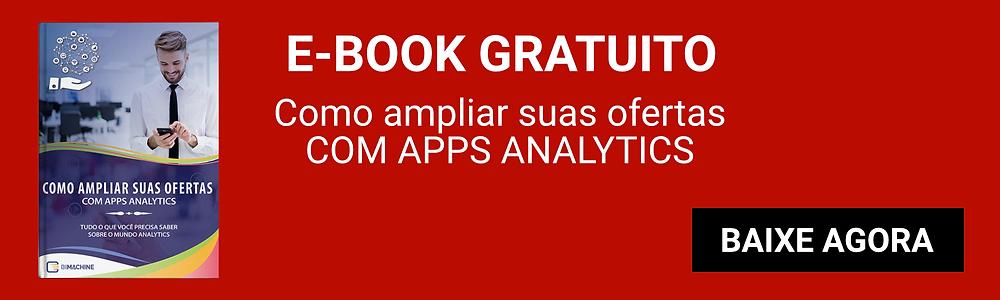 apps analytics