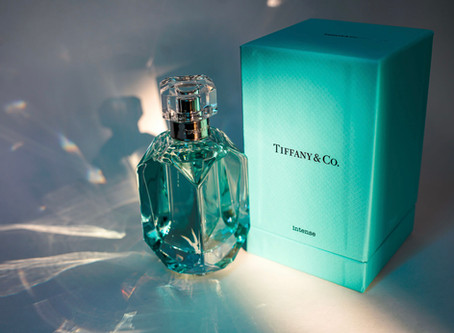 Tiffany & Co. woda perfumowana  Intense