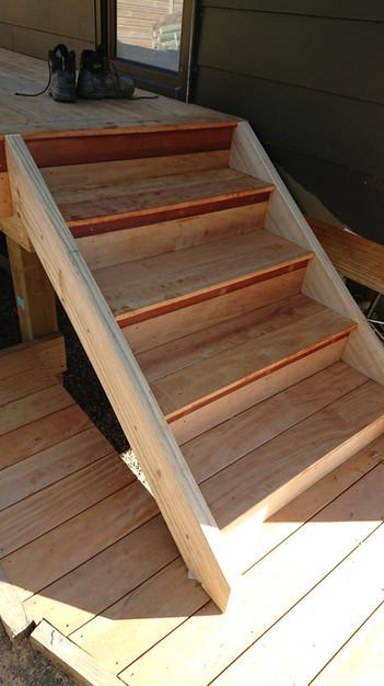 Garapa Stairs.jpg
