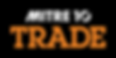 mitre10-trade-logo.png