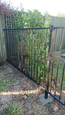 Guardian Aluminium Fence Panel.jpg