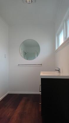 Bathroom Remodel - Mirror and Vanity.jpg