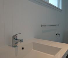Bathroom Remodel - Vanity.JPG