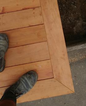 Garapa Deck.jpg