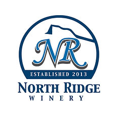 Northridge Winery Logo-01 (004).jpg