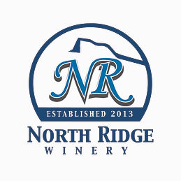 Northridge Winery Logo-01 (004).jpg