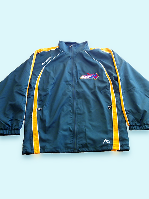 AKF Supporter jacket