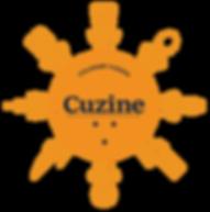 Cuzine_sun.png