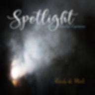 Spotlight CD Cover.jpg