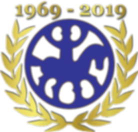 50year logo FINAL.png