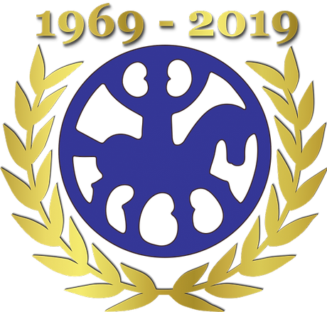 50year logo FINAL.png