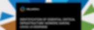 Screen Shot 2020-03-25 at 12.26.53 PM.pn