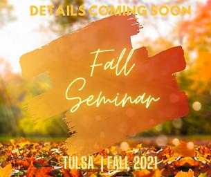 Fall seminar 2021 .png