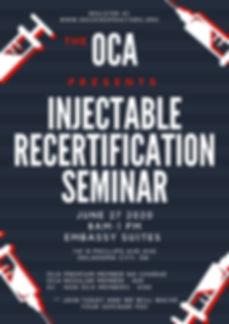 Inject Seminar 2020  (2).jpg