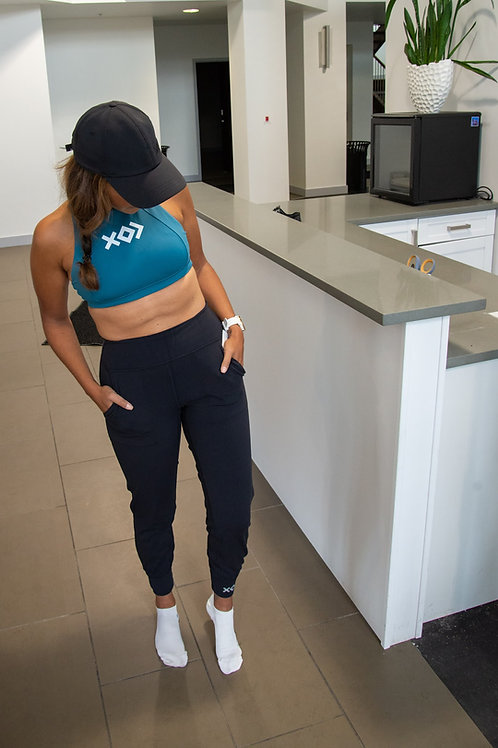 Stax Align Jogger