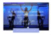 Screen Shot 2020-06-08 at 4.47.27 PM.png