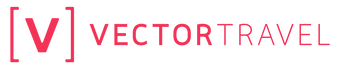 LOGO_ONLY_RED_TRANSPARENT.png