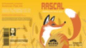 rascal-etiketti2019_web.png