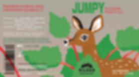 jumpy-etiketti2019_web.png