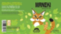 MANEKI_uusi_2019_web.png