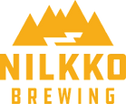 Nilkko Brewing logo