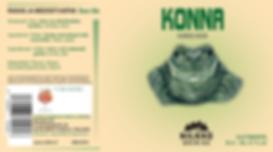 KONNA_uus2019web.png