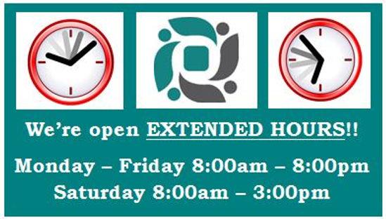 Extended Hours MPP.JPG
