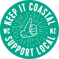 KeepItCoastal_Badge_Preview_v1-01.png
