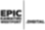 EPIC LOGO APRIL BLACK (1).png