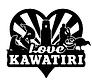 love K.png