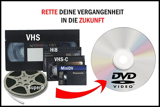 AUF_DVD2.jpg