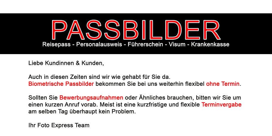 Info_Passbilder.jpg