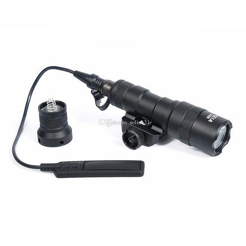 M300 weapons light