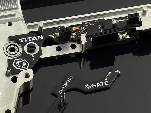 GATE TITAN AEG MOSFET SYSTEM DROP-IN MODULE UNI WIRED V3 BASIC