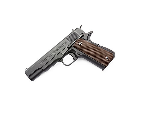 Cybergun Licensed Colt 1911A1