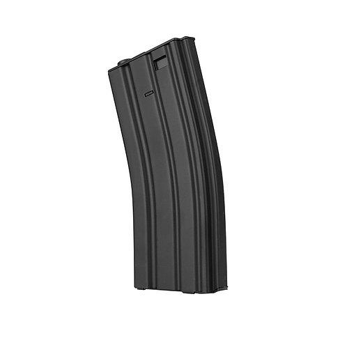 Valken M16 hi cap magazine - Black