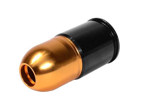 ASG 40mm grenade
