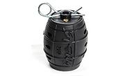 grenade-impact-storm-360-black-asg-p-ima