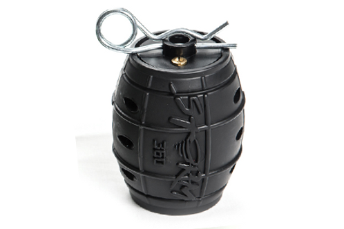 ASG Storm 360 grenade
