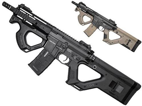 ICS Hera Arms CQR