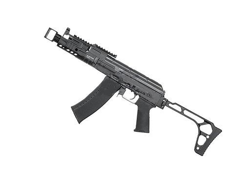 Arcturus AK 06