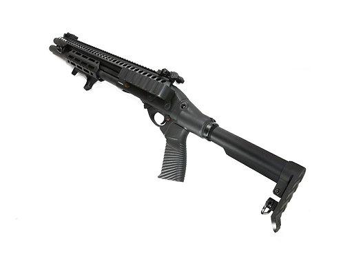 Matador M870 Tactical
