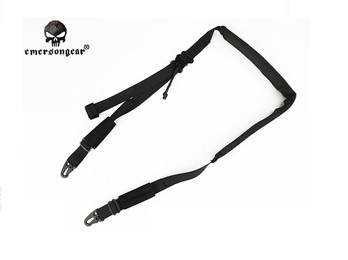 Emerson Gear Single/Double point Sling