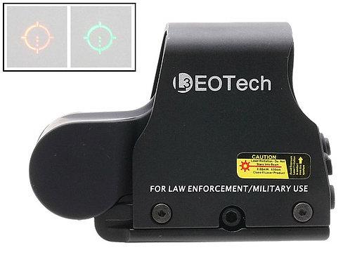Eotech 556