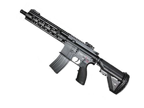 E&C HK416 Geissele