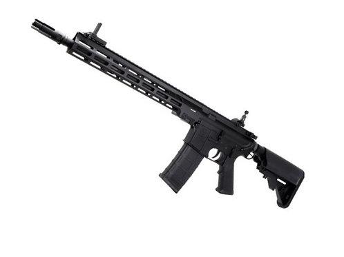 E&C SMR MK16 M-LOK 13.5''