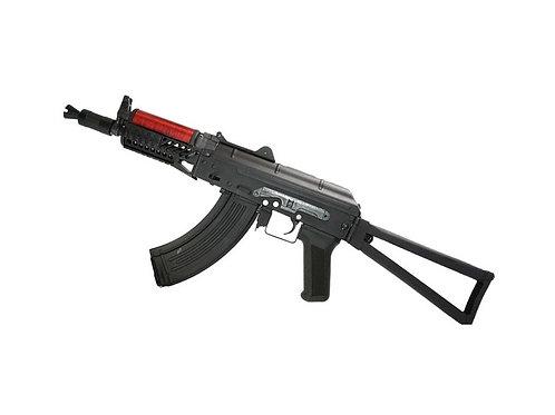 Double Bell AKS-74U