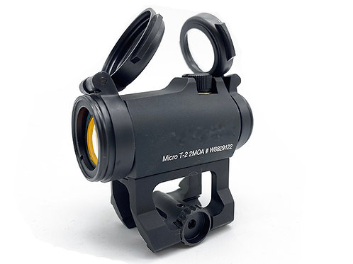 MICRO T2 OPTIC SIGHT